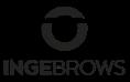 Ingebrows